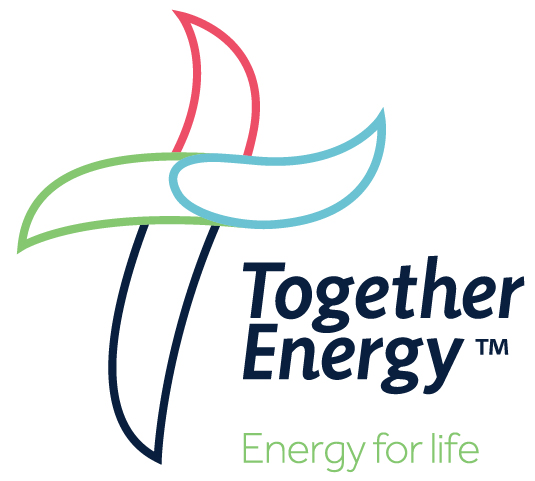 Together Energy acquires Bristol Energy customers and brand